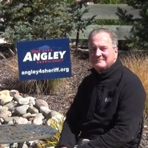 Recent Video Episodes in Colorado with Military Support and Veterans Groups and (RET) Colonel Michael Angley